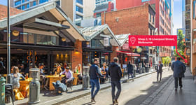 Retail commercial property for sale at Ground Floor, 16 Liverpool Street Melbourne VIC 3000