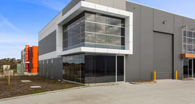 Factory, Warehouse & Industrial commercial property sold at 2/12 Dutton  Street Rosebud VIC 3939