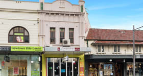 Retail commercial property for lease at Shop 165 King Street Newtown NSW 2042