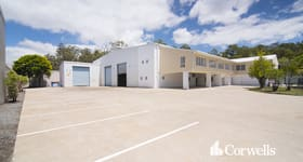 Factory, Warehouse & Industrial commercial property for sale at Molendinar QLD 4214