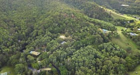 Development / Land commercial property for sale at 400 Ruffles Road Willow Vale QLD 4209