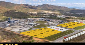 Development / Land commercial property for lease at 17-24 Kupfer Drive Roseneath QLD 4811