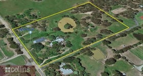 Development / Land commercial property for sale at 14 Homewood  Rd Cranbourne South VIC 3977