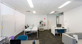 Offices commercial property sold at G6/2 Winterton Road Clayton VIC 3168