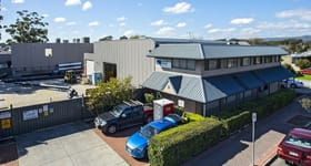 Factory, Warehouse & Industrial commercial property for sale at 9 Benjamin Street St Marys SA 5042