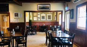 Hotel, Motel, Pub & Leisure commercial property for sale at Axedale VIC 3551