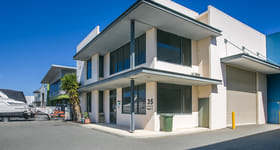 Offices commercial property for sale at Unit A & B, 35 Tacoma Circuit Canning Vale WA 6155