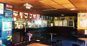 Hotel, Motel, Pub & Leisure commercial property sold at Dartmoor VIC 3304