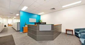 Offices commercial property for sale at 11-15/295-299 Pennant Hills Road Thornleigh NSW 2120