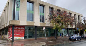 Offices commercial property for sale at Suite 15/40 Corinna Street Phillip ACT 2606
