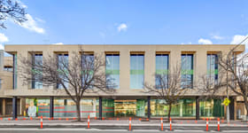 Offices commercial property for sale at Levels 1 & 2/40 Corinna Street Phillip ACT 2606