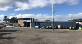 Offices commercial property for lease at 14 Jurekey Street Cluden QLD 4811