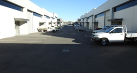 Industrial / Warehouse commercial property for sale at 4/10 Rawlinson Street O'connor WA 6163