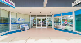 Offices commercial property sold at 22-26 King Street Grafton NSW 2460