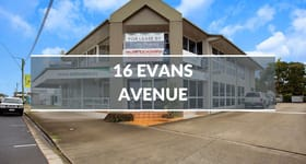 Medical / Consulting commercial property for sale at 16 Evans Avenue Mackay QLD 4740