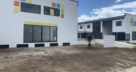 Showrooms / Bulky Goods commercial property for sale at 102 Hartley Street Bungalow QLD 4870