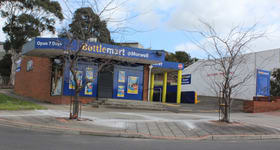 Retail commercial property for sale at 1-5 Rintoull Street Morwell VIC 3840
