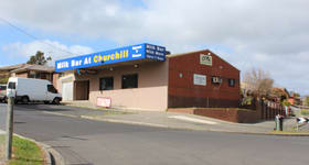Shop & Retail commercial property for sale at 39-43 Blackwood Cresent Churchill VIC 3842