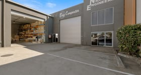 Industrial / Warehouse commercial property for lease at 3/92 Link Crescent Coolum Beach QLD 4573