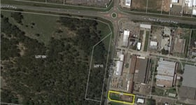 Factory, Warehouse & Industrial commercial property for sale at 39 Kyle Street Rutherford NSW 2320