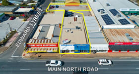 Retail commercial property for sale at 105 Main North Road & 3 Edward Street Nailsworth SA 5083