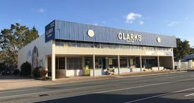 Shop & Retail commercial property for sale at Nambour QLD 4560