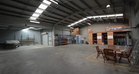 Factory, Warehouse & Industrial commercial property sold at Unit 3, 80 Hogarth Road Elizabeth South SA 5112