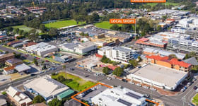 Medical / Consulting commercial property sold at 20-22 Underwood Street Corrimal NSW 2518