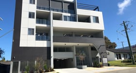 Offices commercial property sold at 31 Green Road Hillarys WA 6025