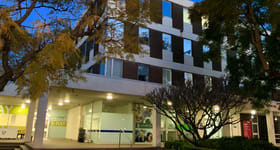 Medical / Consulting commercial property sold at Suite 303-30/151 Hawkesbury Road Westmead NSW 2145