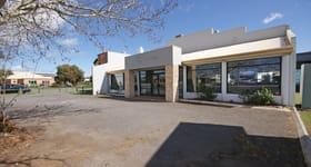 Shop & Retail commercial property sold at 1/2-6 Roadshow Drive Wodonga VIC 3690
