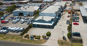 Factory, Warehouse & Industrial commercial property sold at 1/9A Berriman Drive Wangara WA 6065