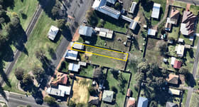 Shop & Retail commercial property sold at 12 Harper Street Harvey WA 6220