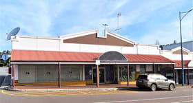 Shop & Retail commercial property sold at 7 Haynes Street Kalamunda WA 6076