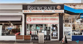 Offices commercial property for sale at 143 Church Street Richmond VIC 3121