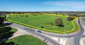 Development / Land commercial property for sale at Lt 2 Ryde Street Evanston SA 5116
