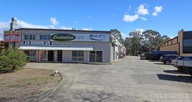 Factory, Warehouse & Industrial commercial property sold at 2 & 3/112 Harburg Drive Beenleigh QLD 4207
