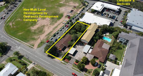 Development / Land commercial property sold at 93 Main Street Beenleigh QLD 4207