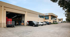 Industrial / Warehouse commercial property for sale at Castle Hill NSW 2154