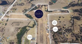 Development / Land commercial property for sale at 995 Burragorang Road The Oaks NSW 2570