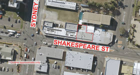 Offices commercial property for sale at 172 Shakespeare Street Mackay QLD 4740