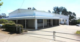 Showrooms / Bulky Goods commercial property for sale at 259 James Street South Toowoomba QLD 4350