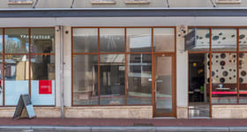 Medical / Consulting commercial property for sale at 7/513 Hay Street Subiaco WA 6008