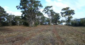 Development / Land commercial property for sale at Lot 3/4 Burgess Way Shearwater TAS 7307
