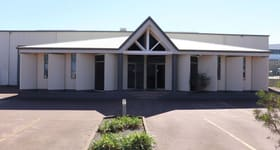 Factory, Warehouse & Industrial commercial property for sale at 6 Struan Court Wilsonton QLD 4350