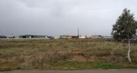 Factory, Warehouse & Industrial commercial property for sale at LOT 20 Road Train Drive Two Wells SA 5501