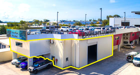 Factory, Warehouse & Industrial commercial property for sale at 1/82 Sugar Road Maroochydore QLD 4558