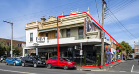 Retail commercial property for sale at 234 Johnston Street Fitzroy VIC 3065