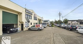 Showrooms / Bulky Goods commercial property for lease at Greenacre NSW 2190