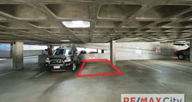 Parking / Car Space commercial property for sale at 110/28 Astor Terrace Spring Hill QLD 4000